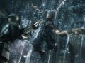 Final Fantasy Versus XIII to hit the Xbox 360