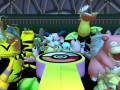 Pokemon Stadium for Wii