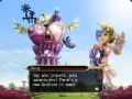 Final Fantasy Crystal Chronicles: My Life as a Darklord (WiiWare)
