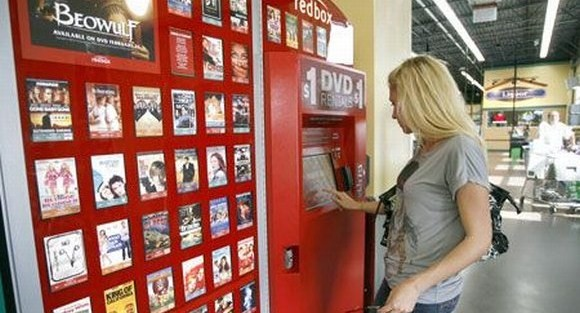 Free Redbox codes are promotional codes that when used during checkout at a Redbox kiosk will get you a free one-night movie or game rental.
