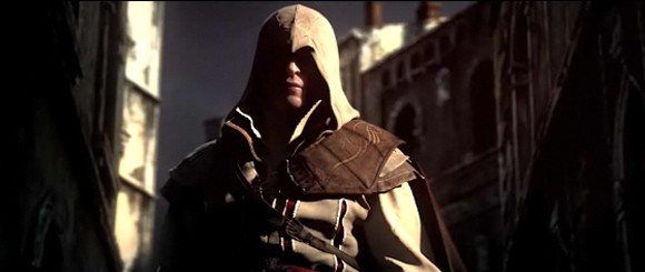Assassin´s Creed 2 - Primeiro Teaser - Página 2 Ac2_enzio_trailer_580