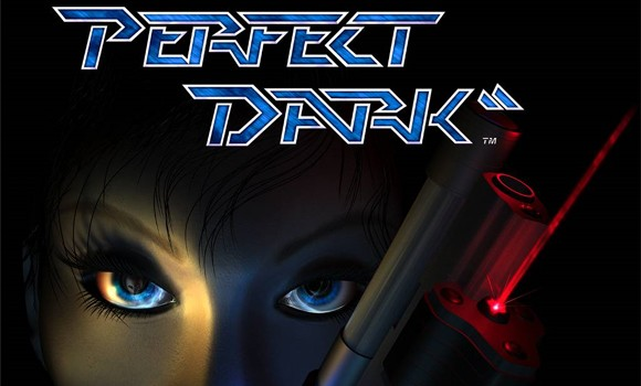 http://www.blogcdn.com/www.joystiq.com/media/2009/06/perfect_dark_xbl_580.jpg