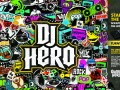 dj-hero---box-art-(generic)