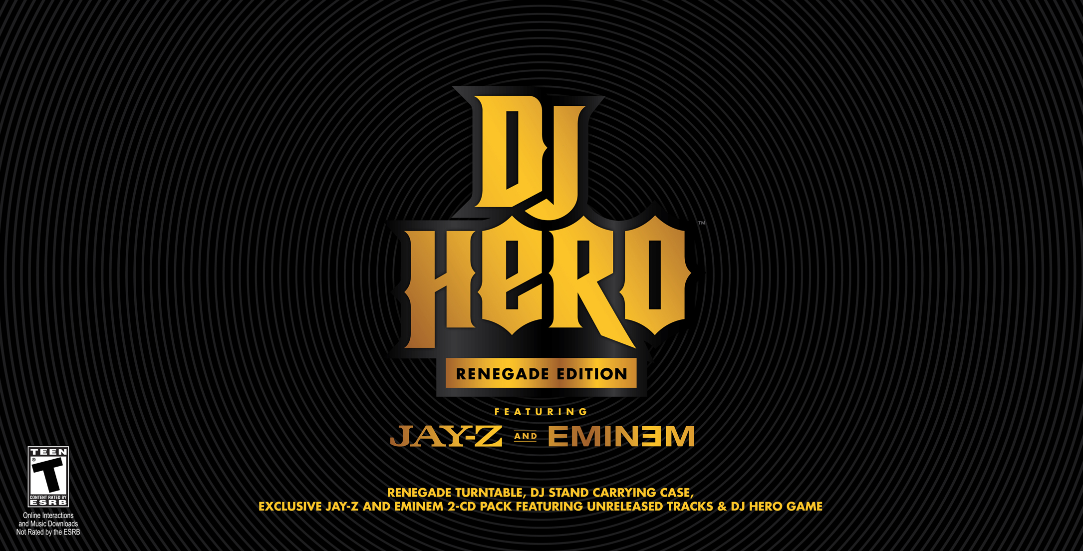 dj-hero-renegade-edition---box-art