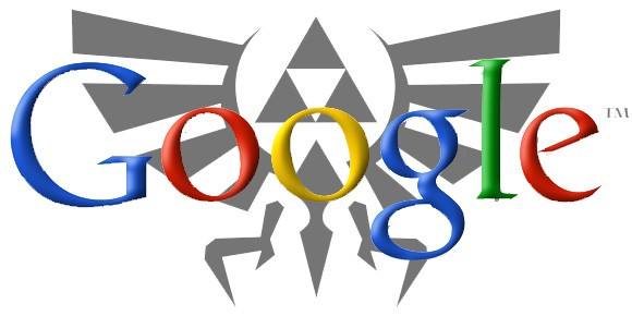 legend of zelda s triforce