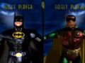 Batman Forever: The Arcade Game (1996)