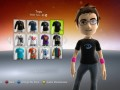 Halo Tee - 80 MSP
