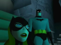 Batman Vengeance (2001)
