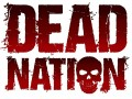 dead-nation-psn-01