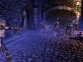 dragon-age-gamescom-01da