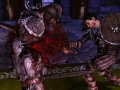 dragon-age-gamescom-02da