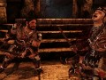 dragon-age-gamescom-03
