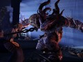 dragon-age-gamescom-03da3