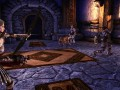 dragon-age-gamescom-03da