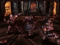 dragon-age-gamescom-04