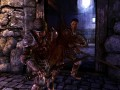dragon-age-gamescom-06