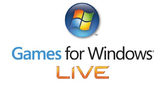 how to create a windows live account for games