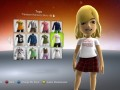 Treasure Hunt-ery Shirt - 80 MSP