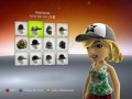 Adios Star Hat - 80 MSP