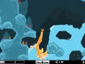 pixeljunk-shooter-02