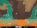 pixeljunk-shooter-06