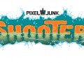 pixeljunk-shooter-11