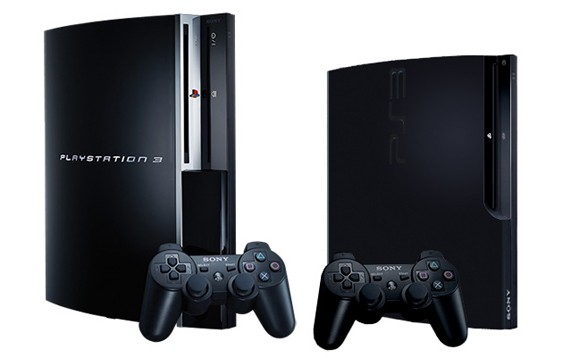 [Sony] Topic Officiel PS3, PSP, PS Vita... Ps3comparison