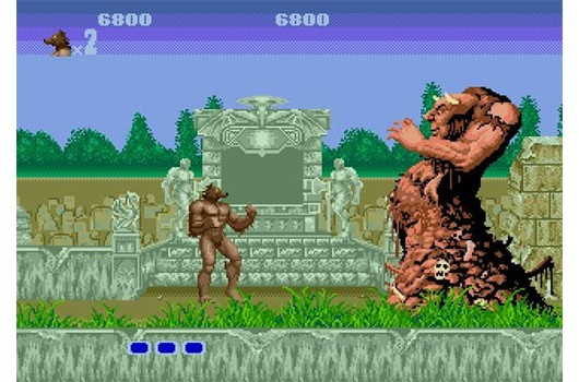 http://www.blogcdn.com/www.joystiq.com/media/2009/09/alteredbeast_092809_530x350.jpg
