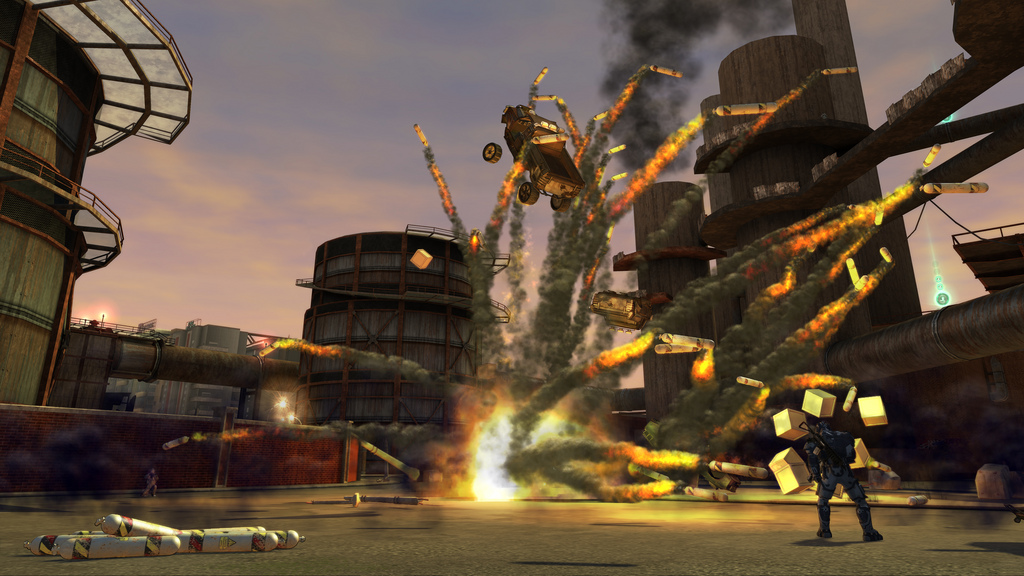 crackdown2tgs11.jpg