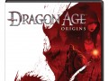 dragon-age-box-pc
