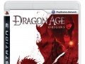 dragon-age-box-ps3-1252621656