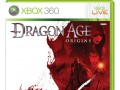 dragon-age-box-xbox360