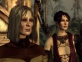 dragon-age-pax-08