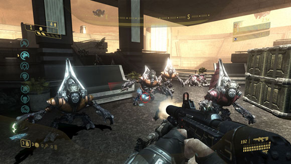 Odst firefight matchmaking-in-Orini