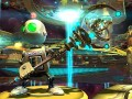 Ratchet & Clank Future: A Crack in Time (PS3)