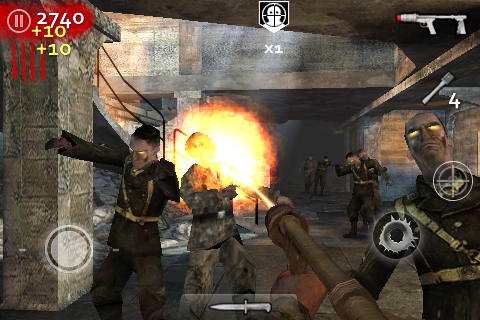 how to download mods on torrent world at war zombies