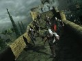 Assassin's Creed II (PS3, 360)