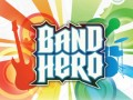 Band Hero (Multi)