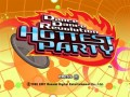 Dance Dance Revolution: Hottest Party (Wii)
