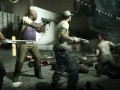 Left 4 Dead 2 (PC, 360)
