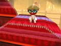 LittleBigPlanet PSP (PSP)