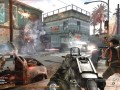 Modern Warfare 2 (360, PS3, PC)