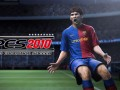 Pro Evolution Soccer 2010 (Multi)