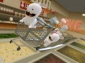 Rabbids Go Home (Wii, DS)