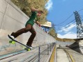 Tony Hawk Ride (360, PS3, Wii)