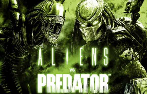 Aliens Predator Game Forum Image Search Results
