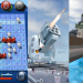 Thumbnail for Battleship now syncing on iPhone