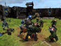 Blood Bowl (PC, 360)