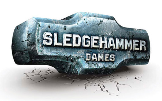 Sledgehammer games talks Modern Warfare 3