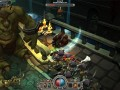 Torchlight (PC) - Retail